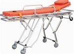 EMS-Ambulance-Stretcher