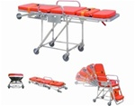 EMS-Ambulance-Stretcher-Chair