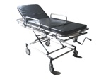 Hospital_Transport_Stretcher