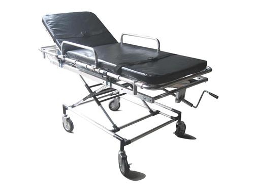 Hospital Transport Stretcher Gurney Stretcher Hospital