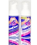 Alchol-free-Hand-Sanitizer-1.7oz-foaming-bottle