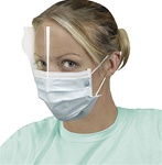 medial-face-shield-faceshield-mask