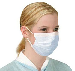 medial-face-mask