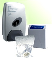 Instant-Hand-Sanitizer-800ml-Cartridges-Plus-Free-Dispenser